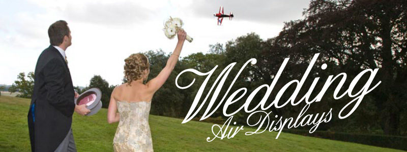 Mark-Jefferies-Air-Displays-Weddings